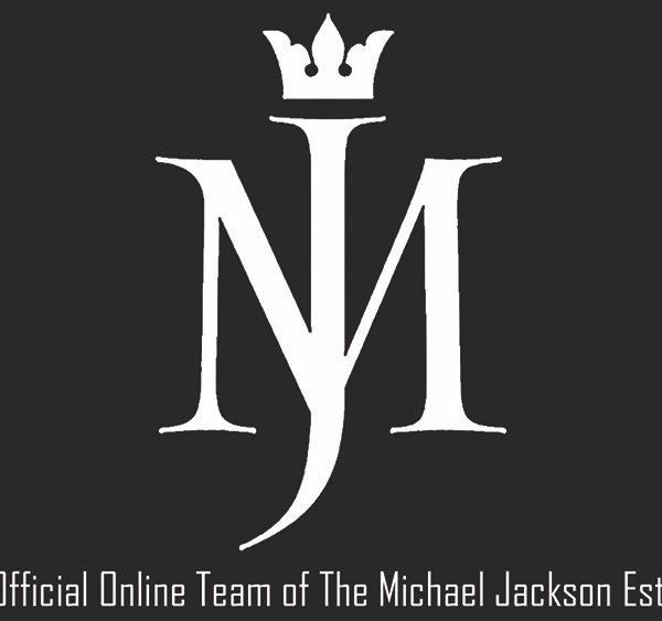 تیم رسمی آنلاین بنیاد مایکل جکسون