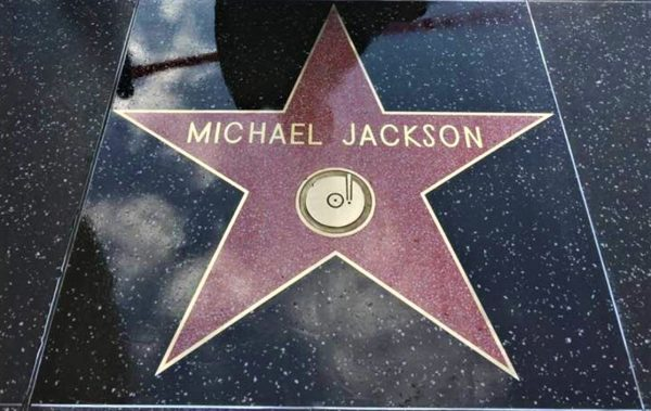 MJ-Hollywood-star-replaced-11