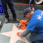 MJ-Hollywood-star-replaced-5
