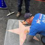 MJ-Hollywood-star-replaced-7