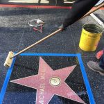 MJ-Hollywood-star-replaced-8