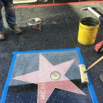 MJ-Hollywood-star-replaced-9