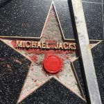 MJ-Hollywood-star-replaced-1