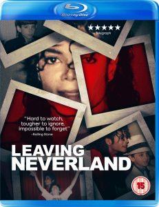 دانلود فیلم Leaving Neverland 2019